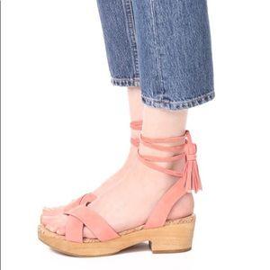 8b7f60ae3bca3 Sam Edelman Shoes - Sam Edelman Women s Jenna Sandal - Peach Blossom